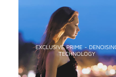 DxO Optic Pro обзор основных функций