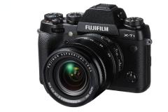 Фотокамера Fujifilm X-T1 IR