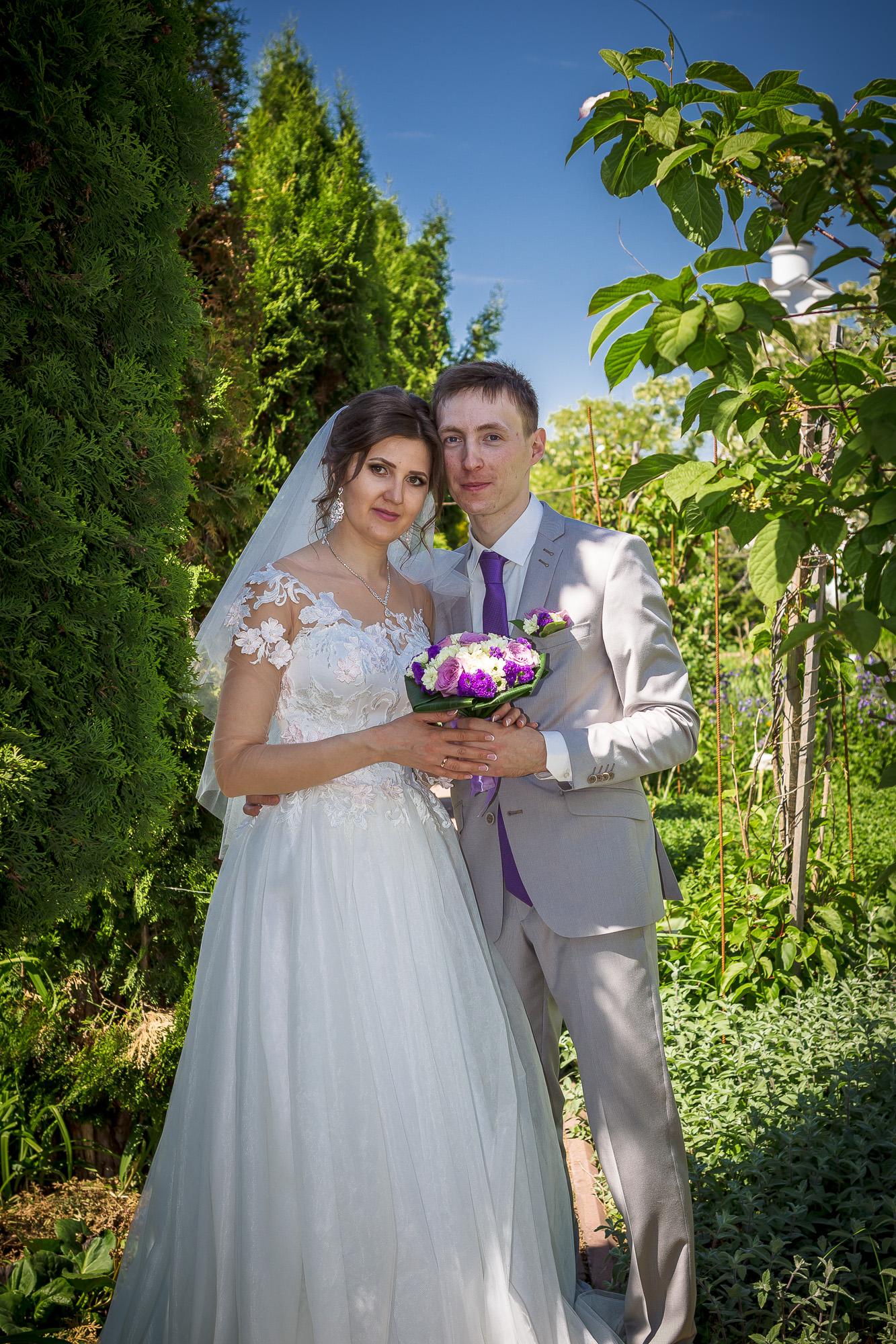 Wedding photography Sodiac Photo
