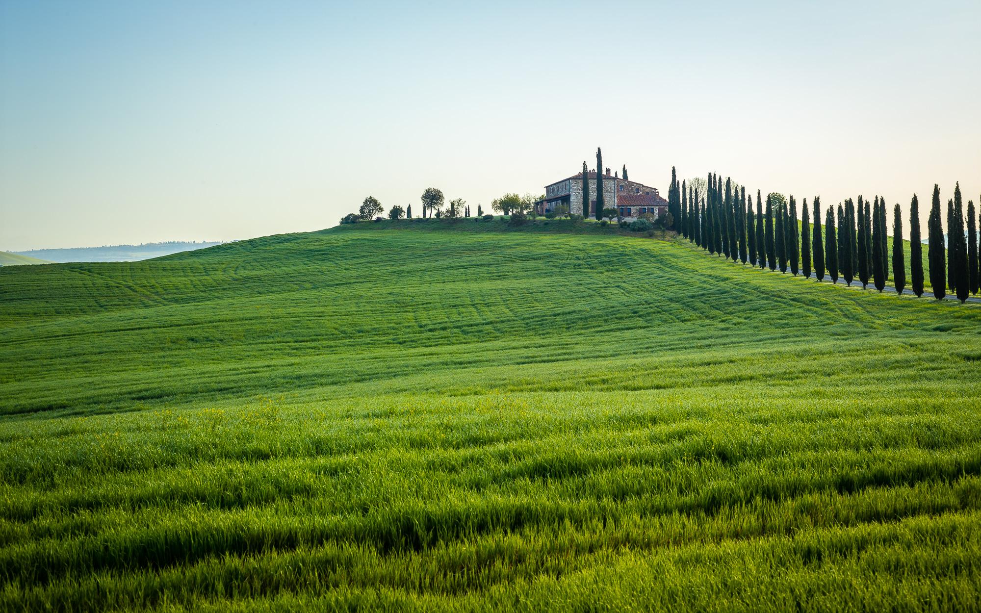 tuscany-1-2