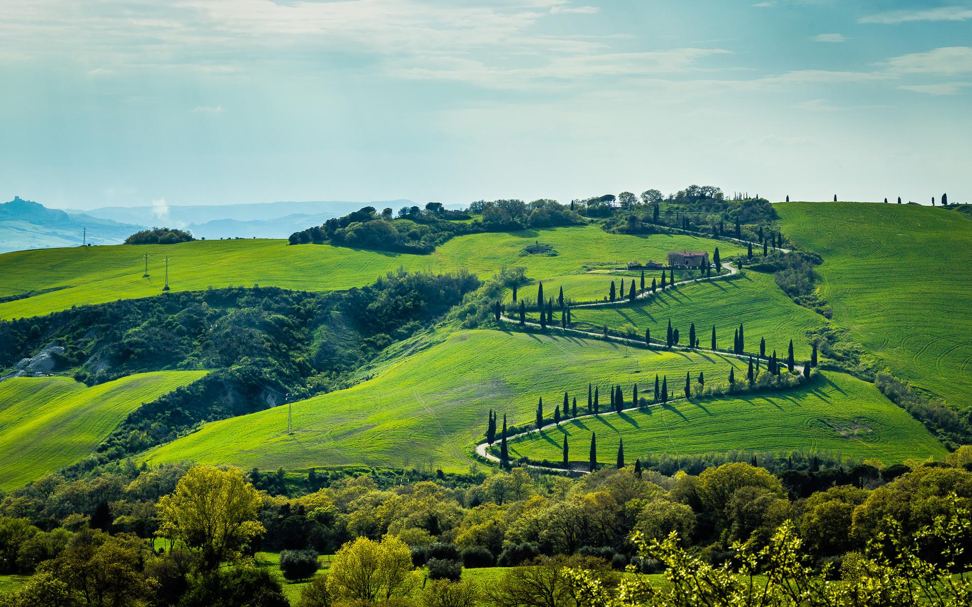 tuscany-1-3