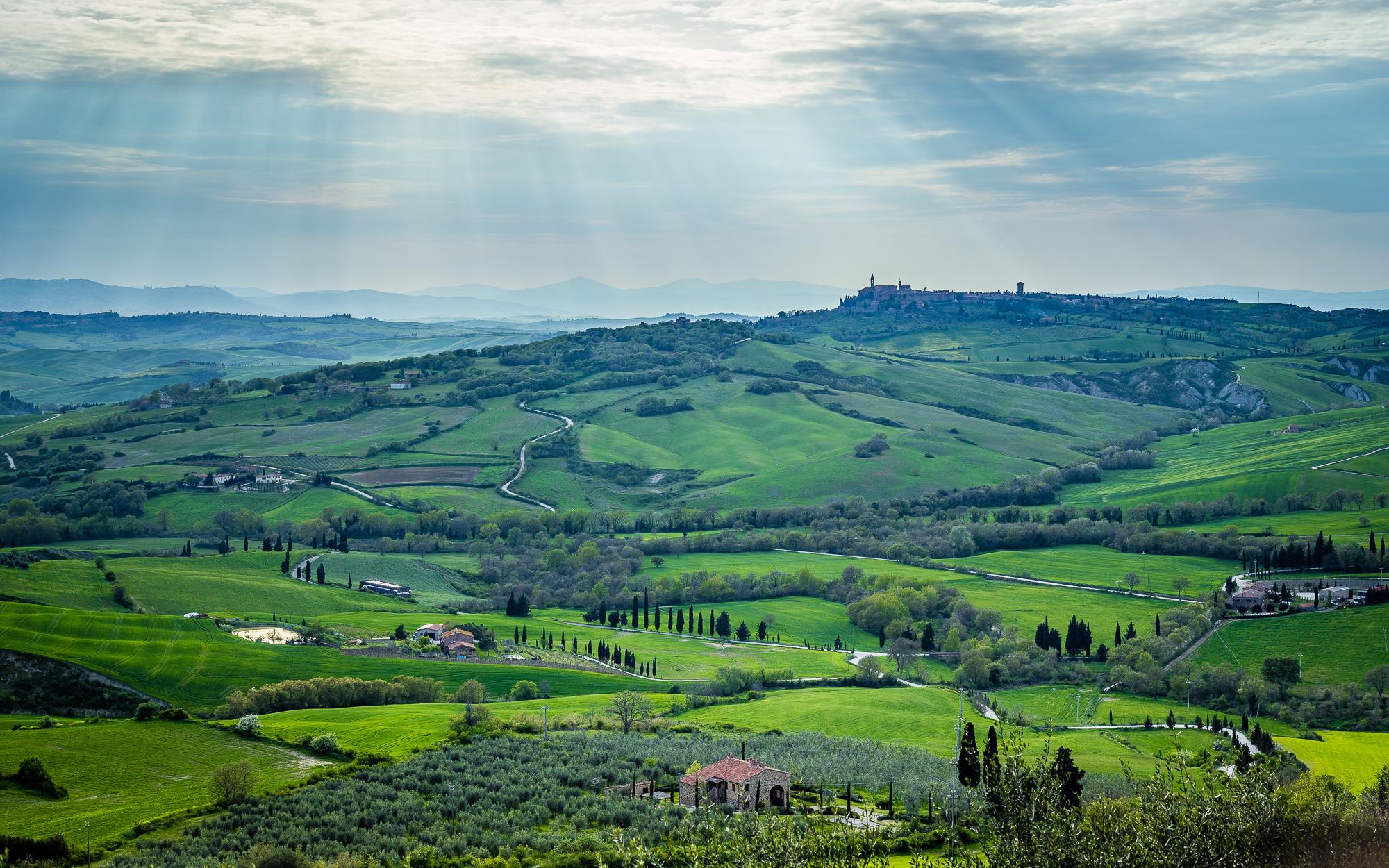 tuscany-1-4