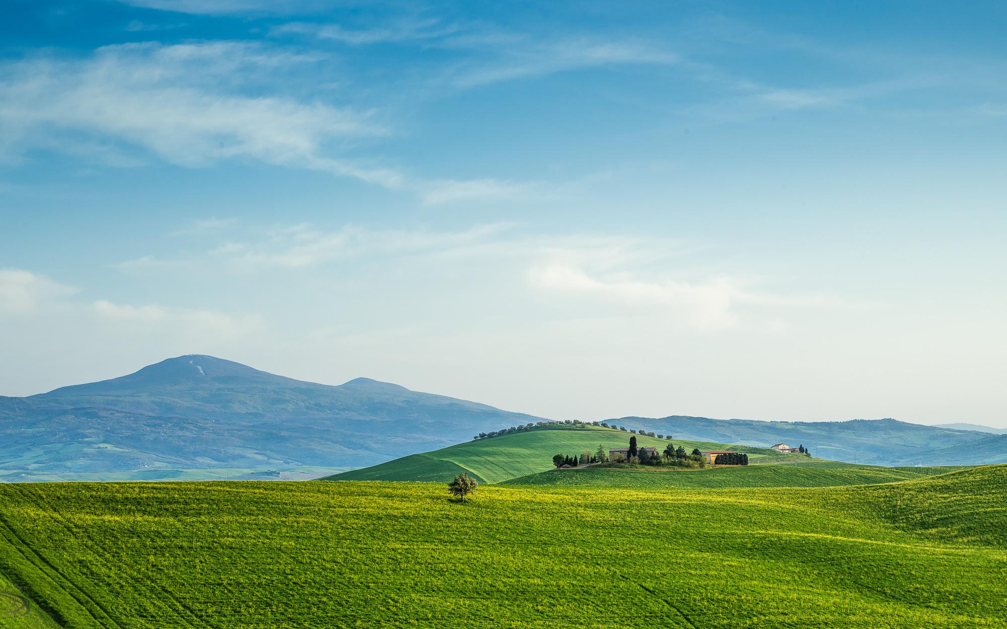 tuscany-1-5
