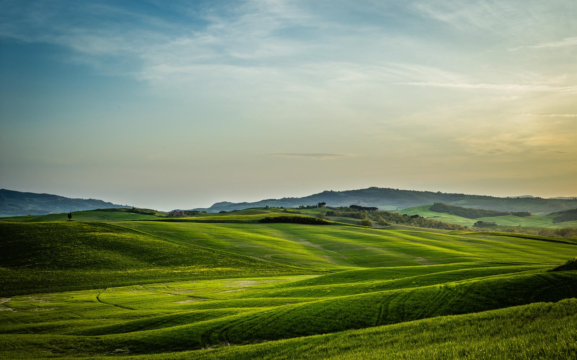 tuscany-1-6