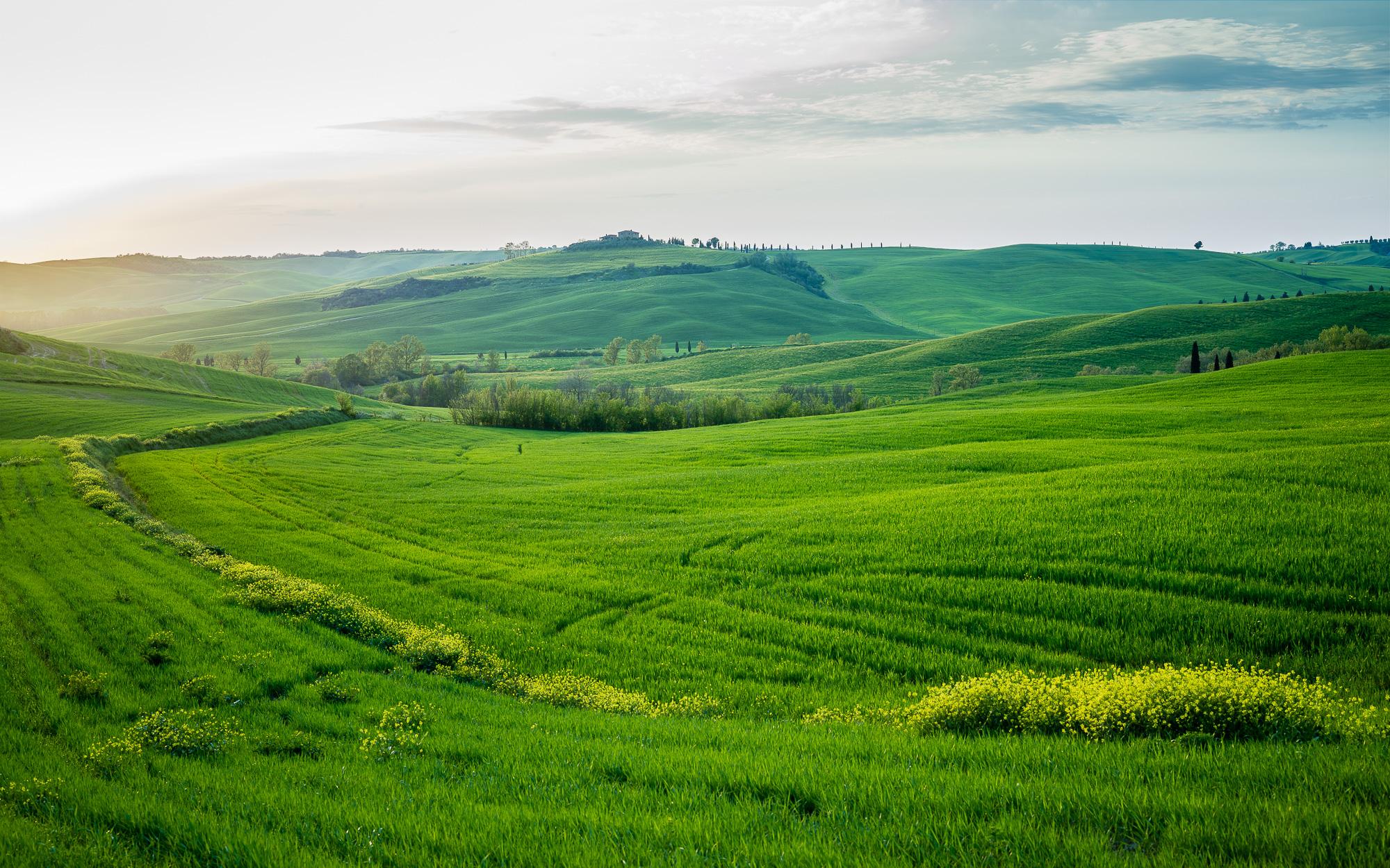 tuscany-1-7