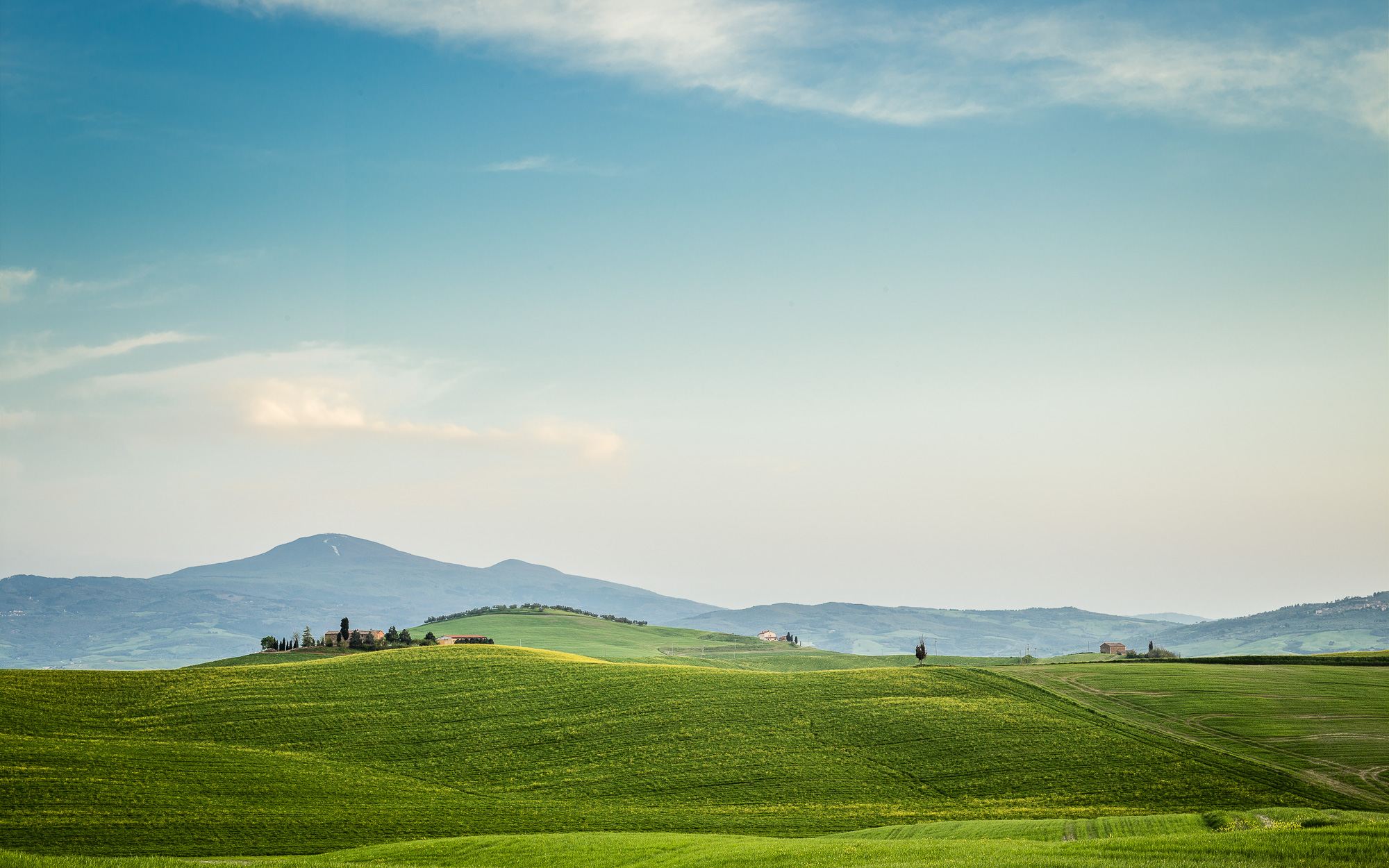 tuscany-1-8